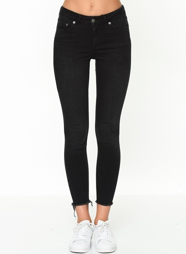 Jean Pantolon | Delly Ankle - Skinny-Pieces